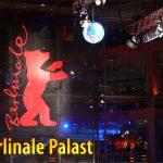 Berlinale Palast - Shutter Island Filmpremiere