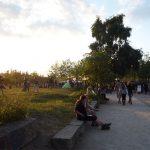 Fête de la Musique - Mauerpark