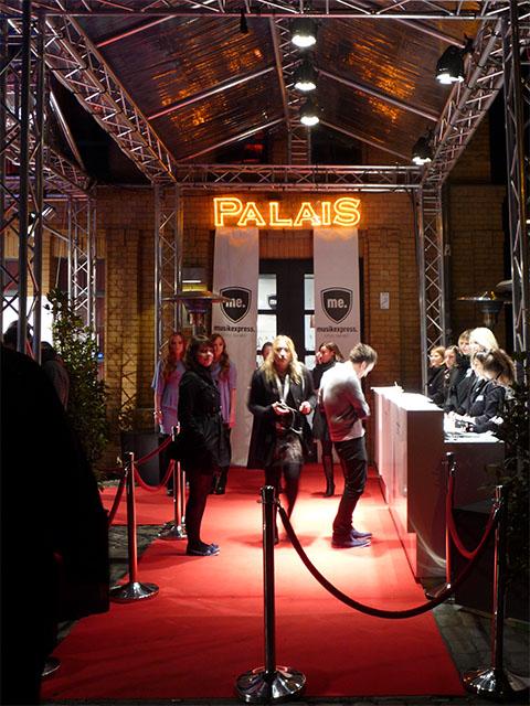 Musikexpress Style Awards