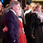 """Rachel McAdams & Harrison Ford - Premiere """"Morning Glory"""" in Berlin"""