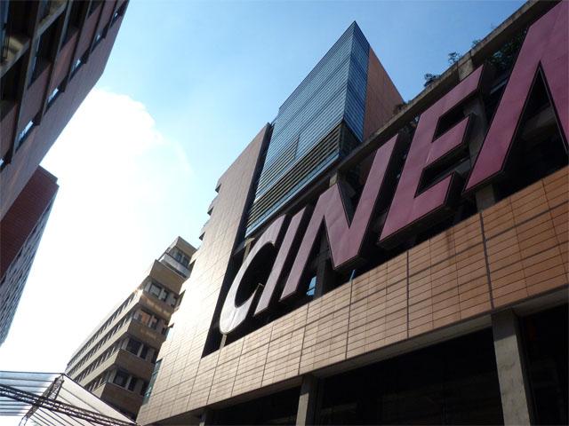 """Kung Fu Panda 2""-Filmpremiere im Cinemaxx Berlin"