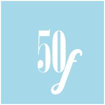Projekt 50f - irgendschoen.de