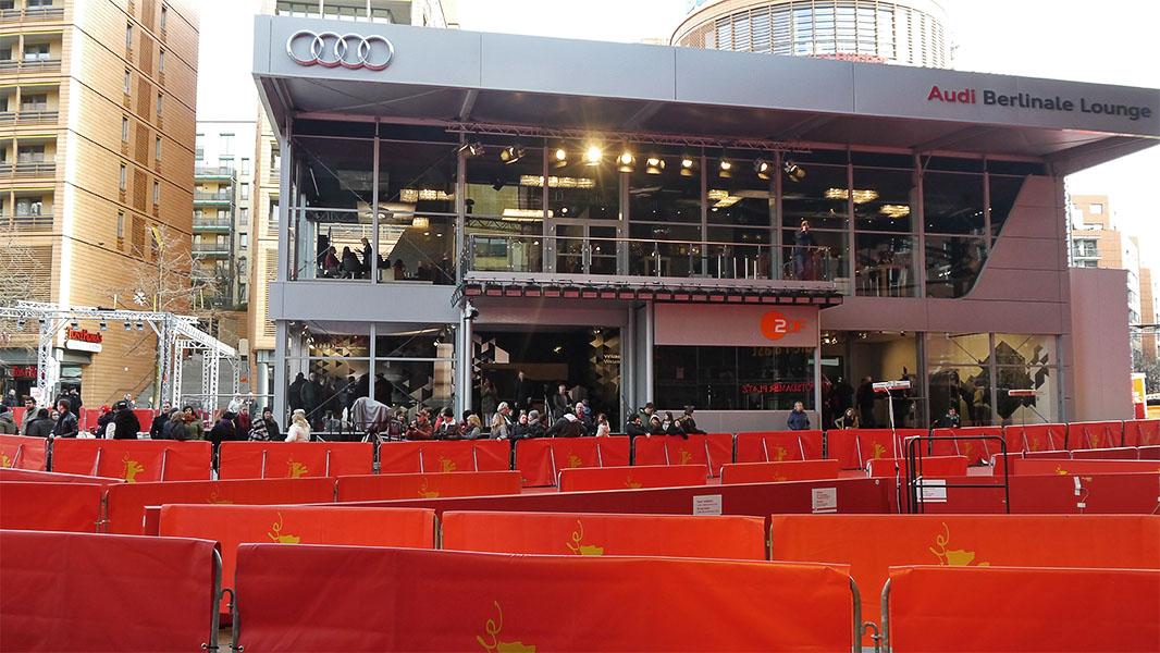berlinale 2014 64 internationale filmfestspiele teil 1. Black Bedroom Furniture Sets. Home Design Ideas