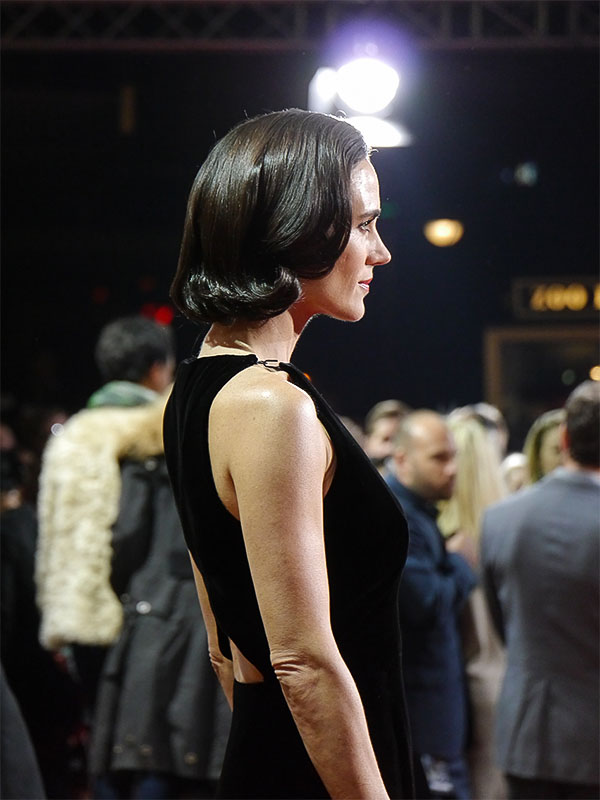 "Jennifer Connelly - ""NOAH"" Filmpremiere in Berlin"