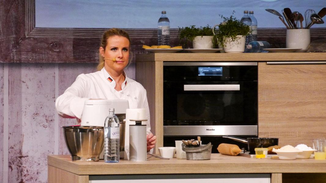 eat&STYLE Berlin - Andrea Schirmaier-Huber