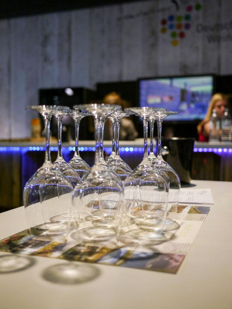 Wine&STYLE - eat&STYLE Berlin