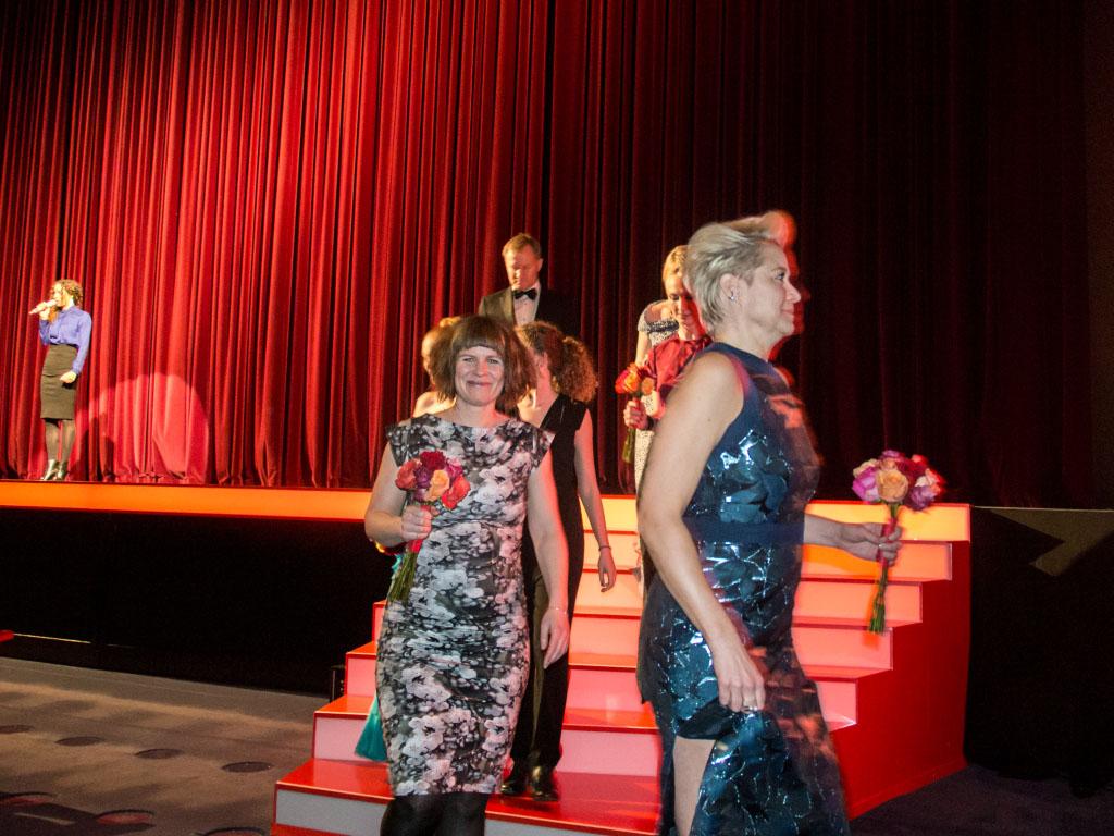 Kollektivet - Berlinale 2016