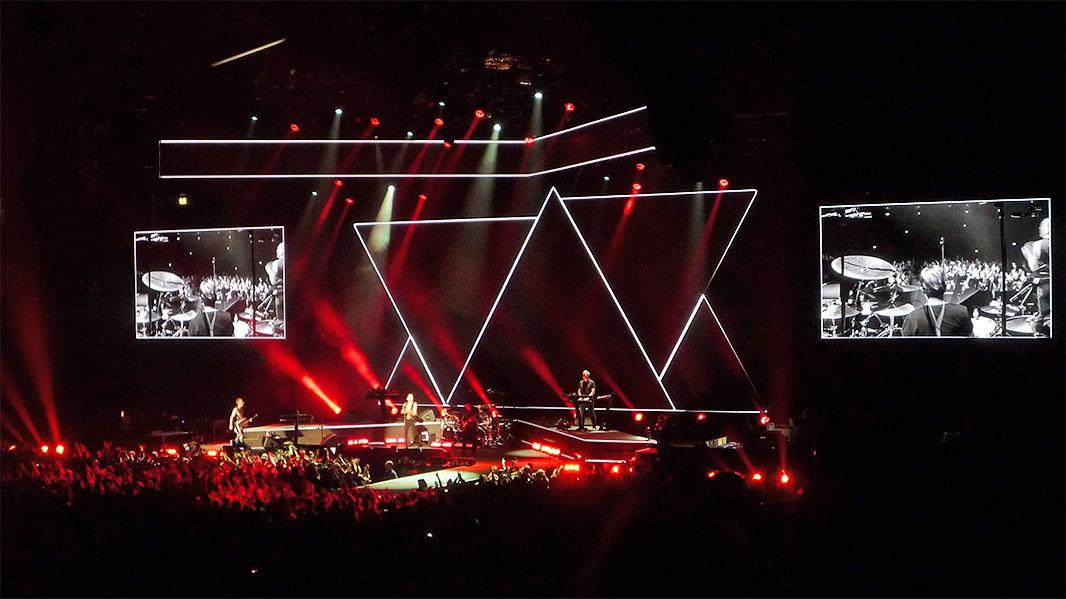 Depeche Mode - Berlin