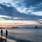 12 magische Mottos – Juli: Sommer, Sonne, Sonnenschein